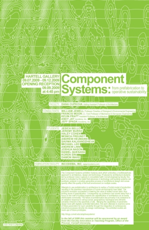ComponentSystems_poster-invertA