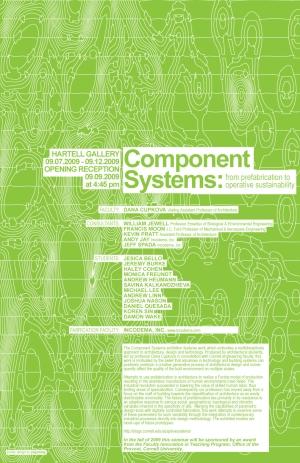 ComponentSystems_poster-invertA