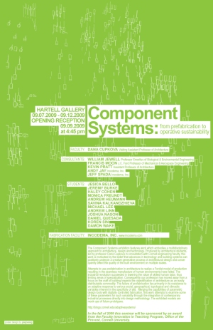 ComponentSystems_poster-invertC