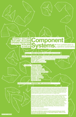 ComponentSystems_poster_sm 2