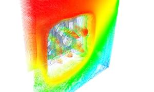 JIST_VORONICATION_Windanalysis vector 2 copy_100dp_10x6i