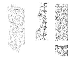 voronication_drawings_100dpi
